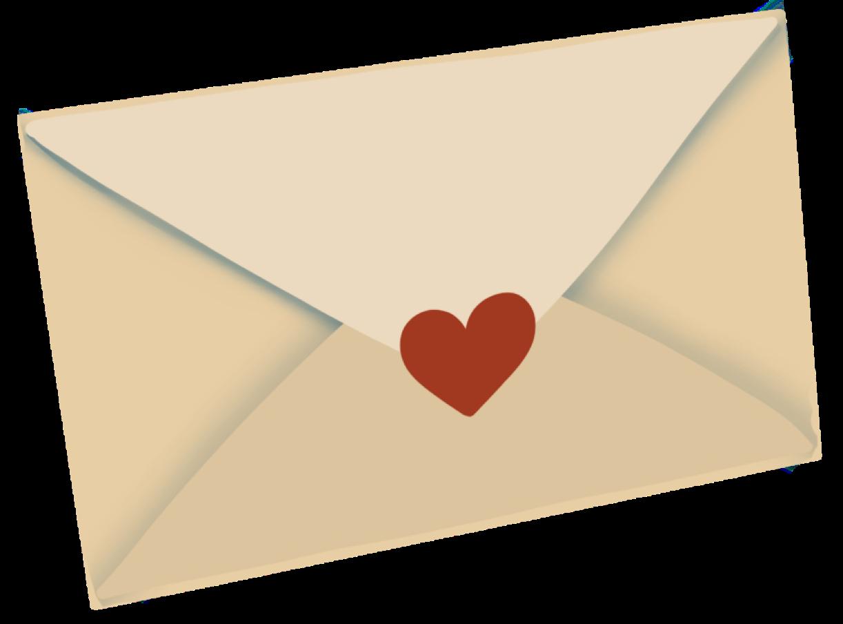 Pretty Content Mail